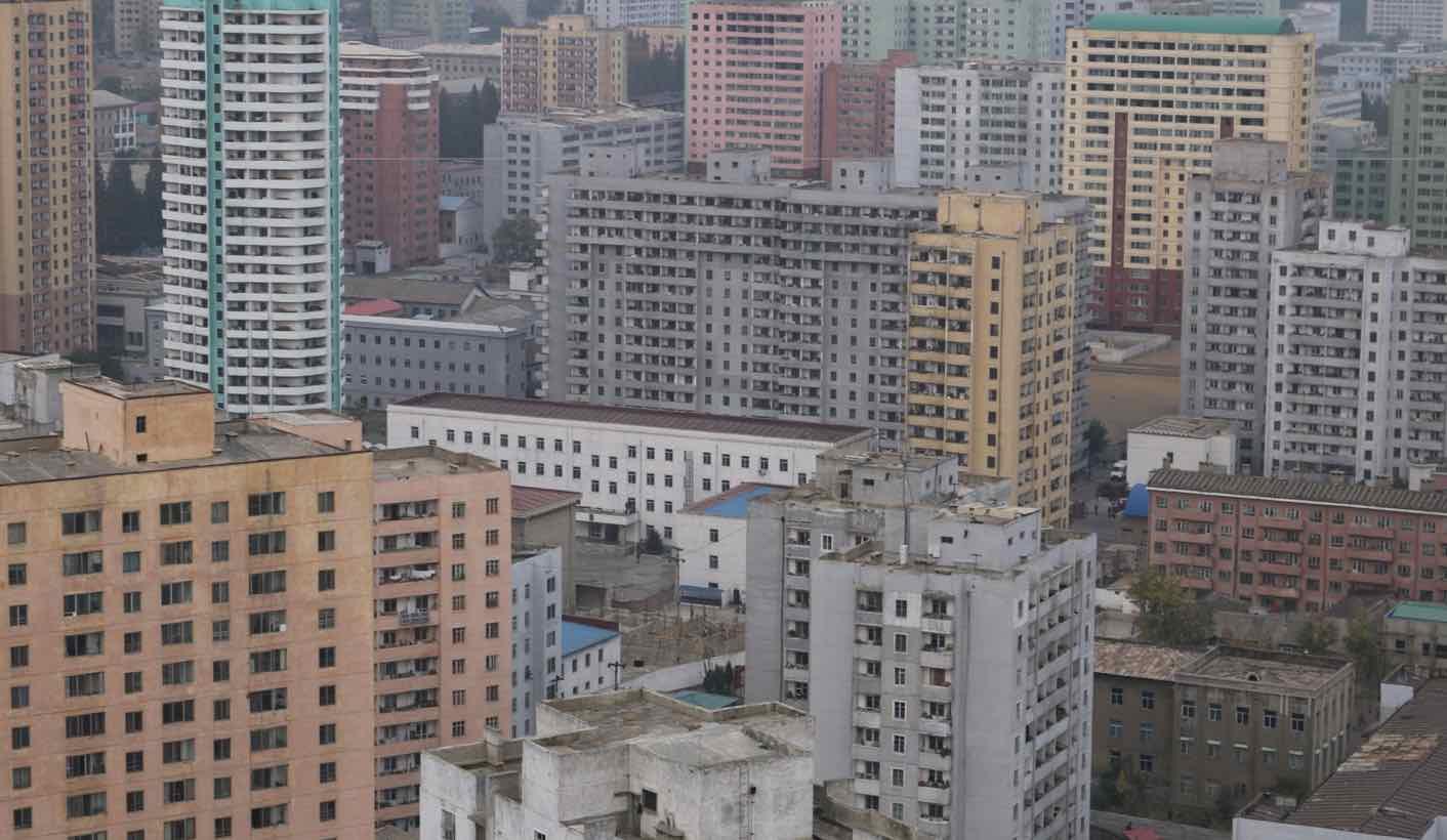 Näin länsimedia mokaa Pohjois-Korea-uutisoinnin: viisi hullua huhua, jotka osoittautuvat ankoiksi